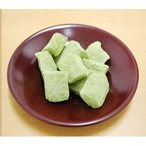 わらび餅【抹茶】【120g】